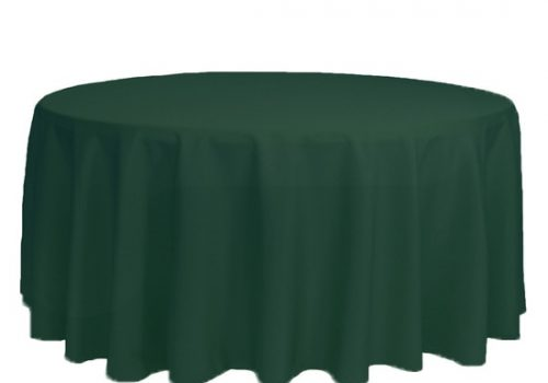 132-inch-round-polyester-tablecloth-hunter